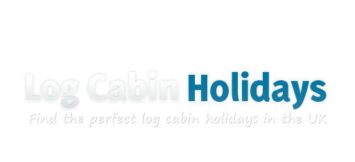 Dedicated to finding perfect log cabin holidays throughout the UK