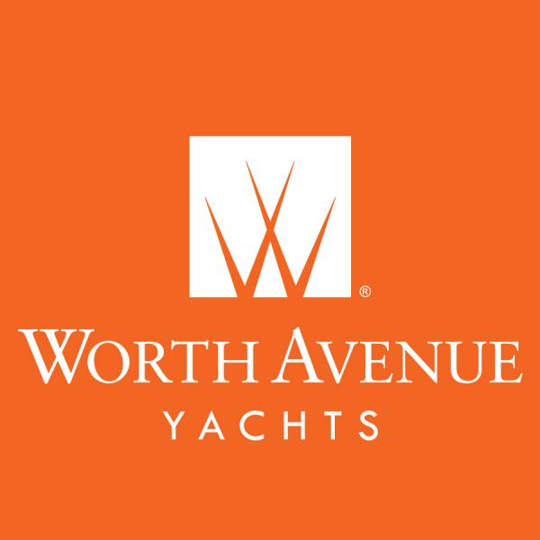 Worth Avenue Yachts are the renowned yacht brokerage company that sell yachts over 120ft almost three times faster than the market average.