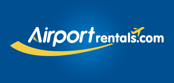 Excellent prices and great deals on car rentals in 2,000+ locations across 150 countries