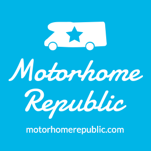 Motorhome Republic is one of the world's leading motorhome, campervan and RV rental booking specialists.