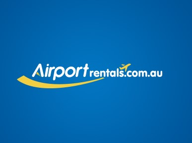 airportrentals.com.au offers great low rates, specials and discounts on car rentals in Australia and across other countries over the world.