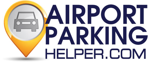 We assist air travelers with saving money on ()or even eliminating!) short and long-term airport parking at over 100 airports throughout the U.S. and Canada. Read airport-specific articles to view all the discount rate parking methods, then conveniently book online.