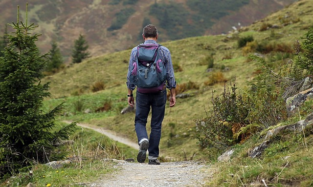 best-backpacking-trips