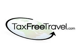 Tax Free Travel