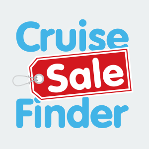 Cruise Sale Finder is the most comprehensive source of cruise sales, last minute deals, cruise news and cruise ship reviews.