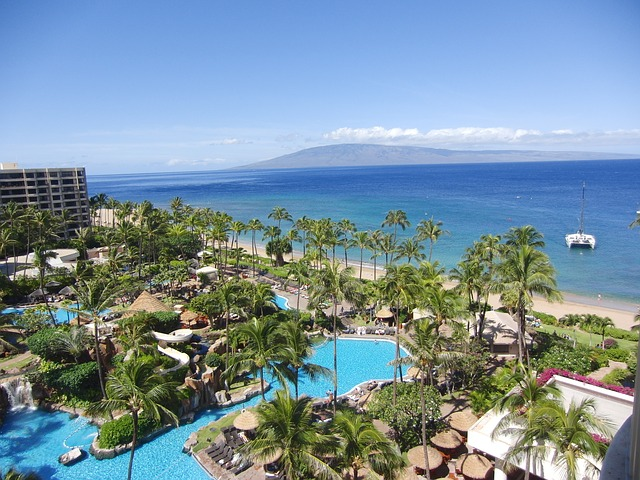 How to Find the Best Maui Vacation Home Rentals for Your Holiday