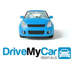 Drive My Car Rentals – Peer to Peer Car Hire Australia