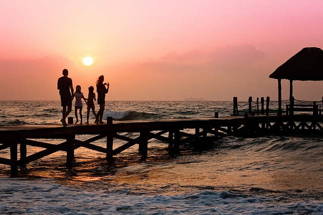 5 Underrated Destinations for Family Vacations