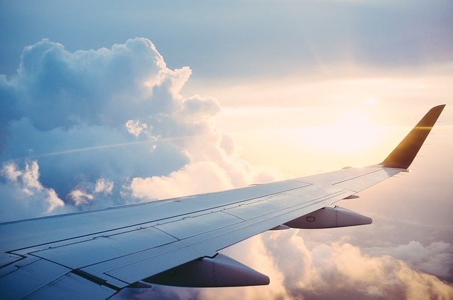 Top 4 Tips for Going Abroad for First-Timers