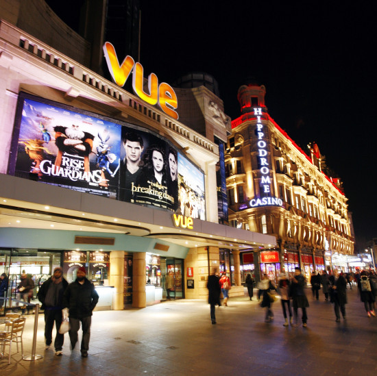 leicester-square-at-night