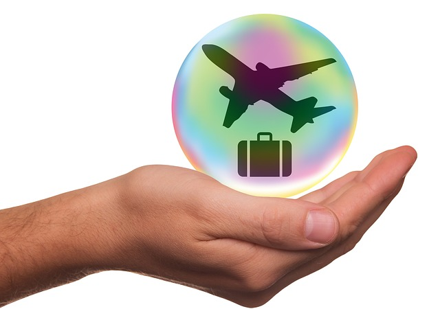7 Guidelines for Buying A Good Travel Insurance Policy