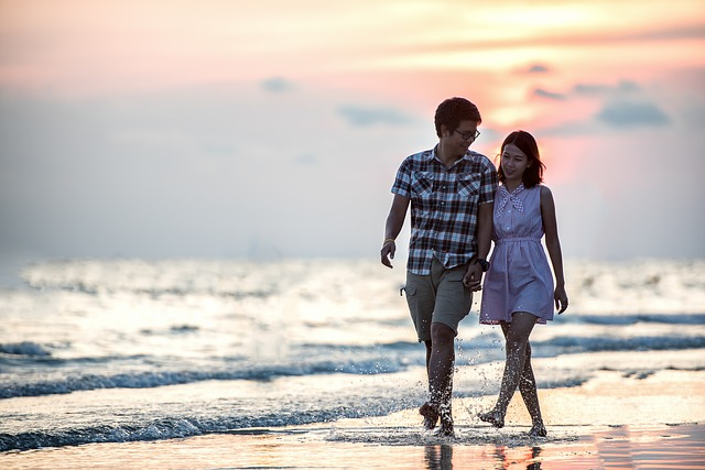 Traveling For Honeymoon? Follow These Simple Tips To Double The Fun