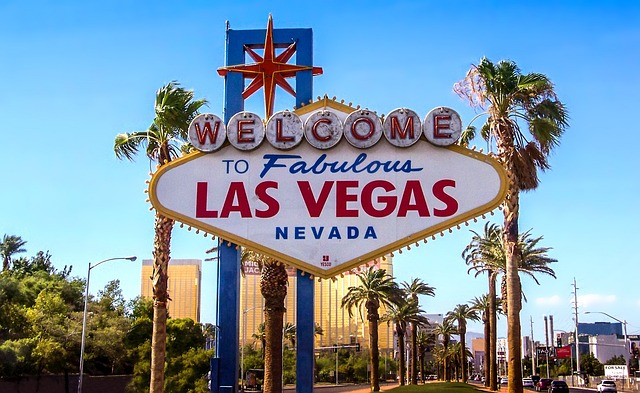 Why You Should Visit Nevada – Explained