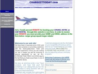 Educate Yourself on Flying Cheaper