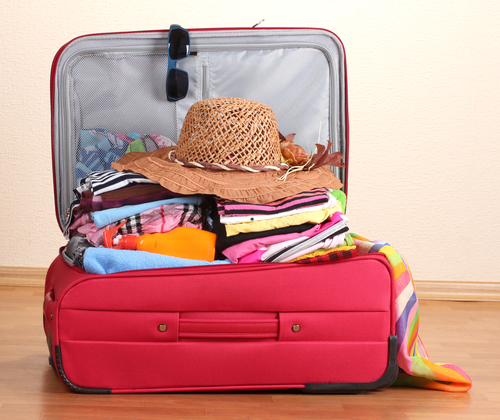 Tips on Choosing the Best Packing Cubes for Travel and Your Next Holiday