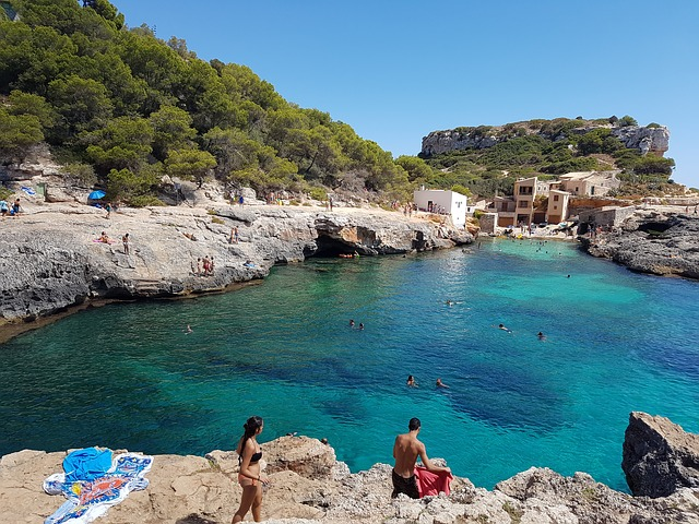 A guide to holidaying in the Balearics
