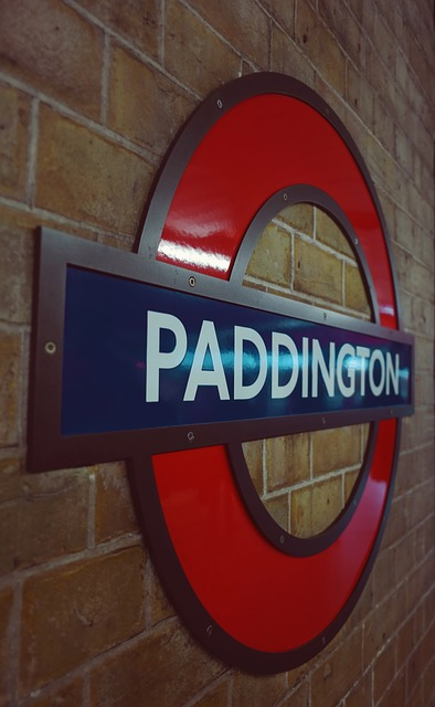 The best things to see and do in the vibrant district of Paddington in London