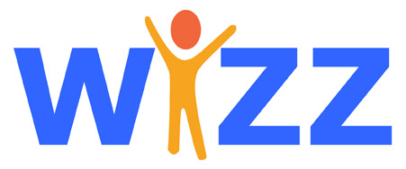 WiZZ.travel directory